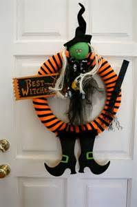 easy to do halloween decorations incoming search terms picture 7