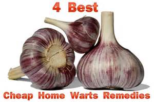 home remedies for wart removal picture 7