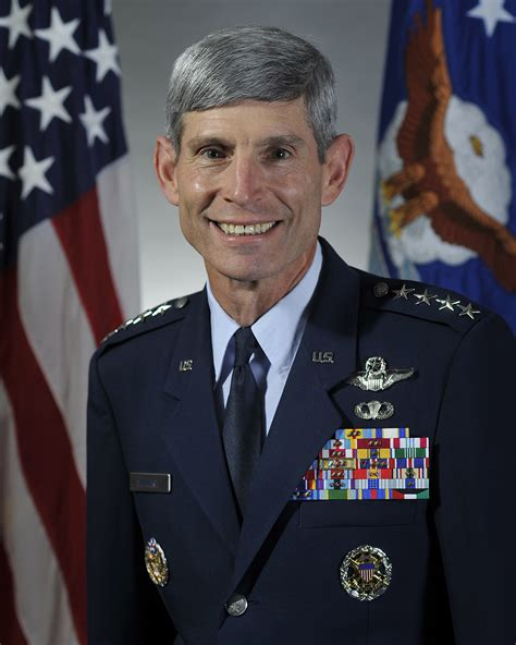 chairmen of the joint chiefs of staff picture 6