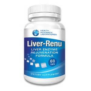 tamil herb that rejunavate liver picture 9