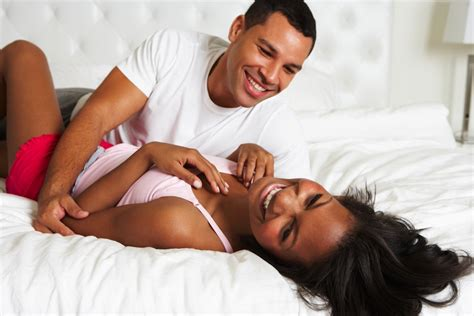 what doterra oil helps female sex drive picture 10