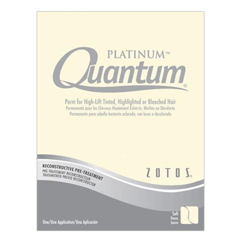 quantum hair picture 18