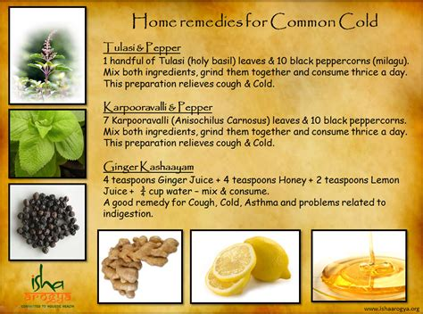 what natural herbs can you take to help picture 4