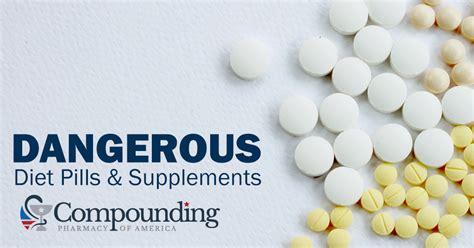 dangerous diet drink ingredient picture 14