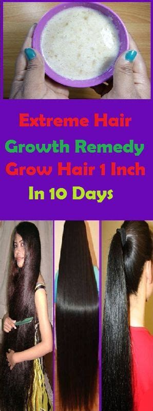 extreme growth picture 5