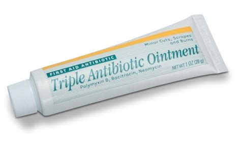 ointment picture 6