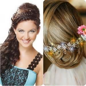 pictures girls hair picture 11