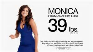 hydroxycut model picture 7