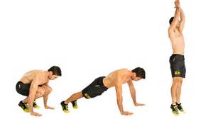 excercises to build muscle picture 3