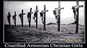 crucified female victims picture 6