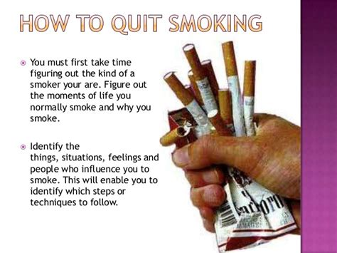 what can i use to quit smoking picture 3
