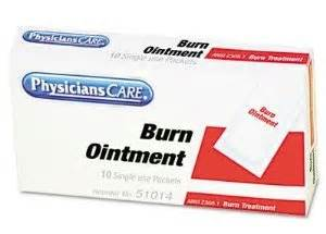 burn ointment in the philippines picture 6