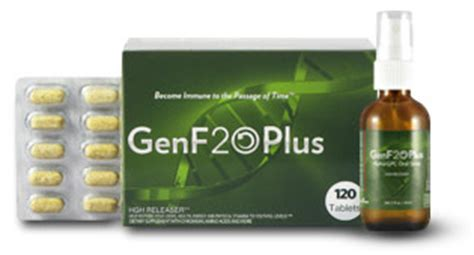 free sample hgh supplements wil picture 3
