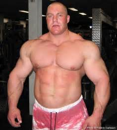 muscle pics picture 3