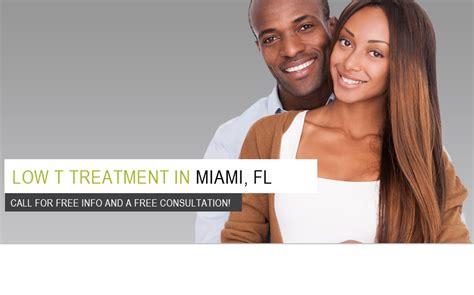 testosterone treatment miami picture 1