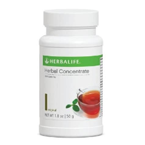 Herbalife herbal concentrate picture 10