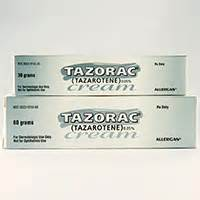 how long will it take for tazorac side picture 3