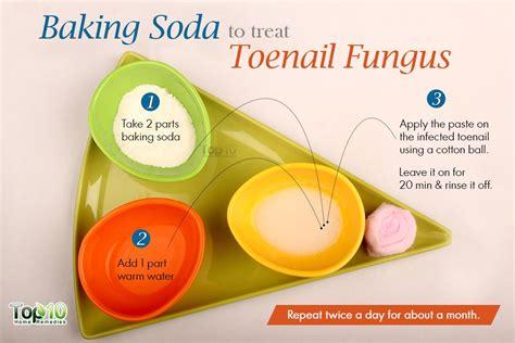 toenail fungus remedy picture 3