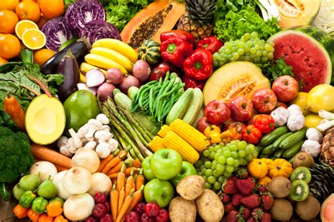 vegetable diet picture 13