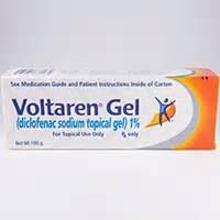 gel side effects picture 7