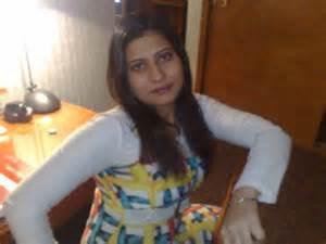 photos arab .tk picture 1