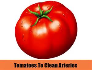 herbs that keep arteries elastic picture 2