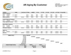 aging report picture 14