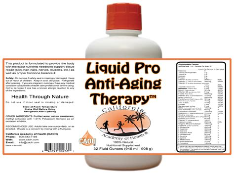 anti aging urine therapy picture 3