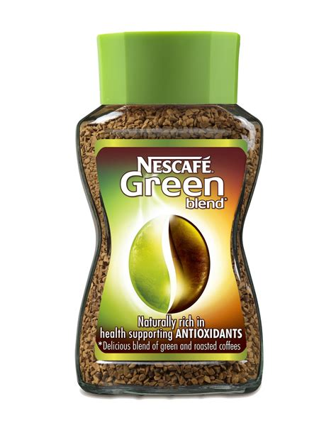how to eat wow green coffee picture 4