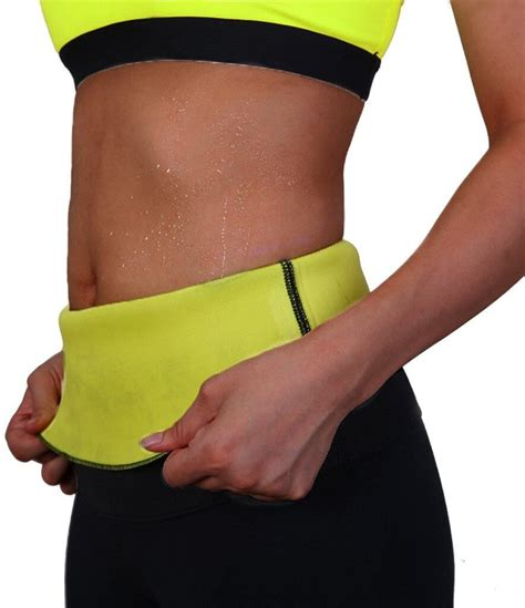 weight loss belt picture 6