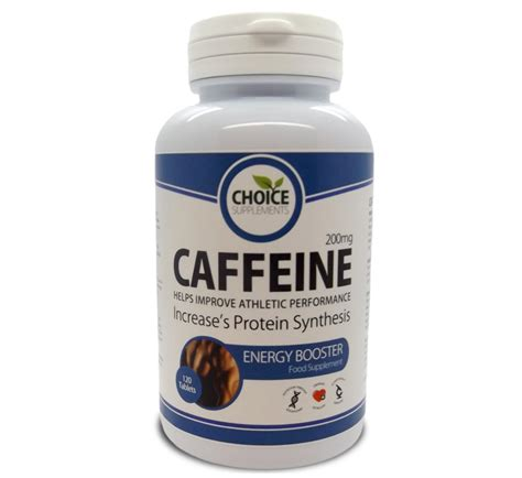 Caffeine and cholesterol picture 14