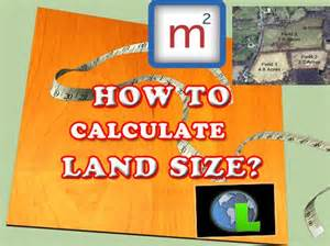 land size big ka formula picture 1