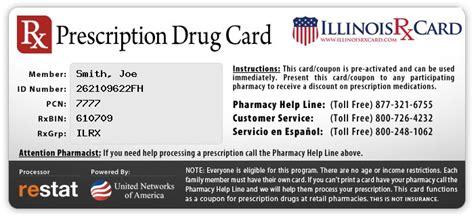 discount prescription insurance picture 17