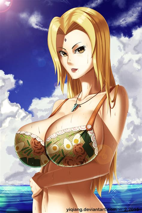 fanfiction breast picture 13