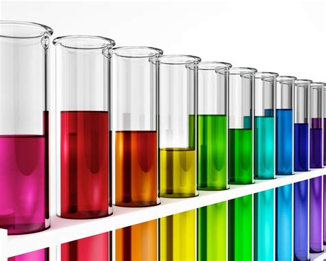 chemisty and skin picture 7
