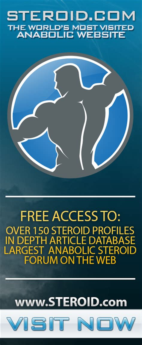 what supplements contain steroids that i can get picture 9
