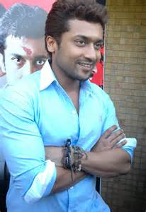 actor surya penis picture 9