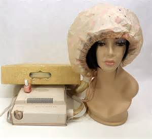 antique hair dryers picture 5