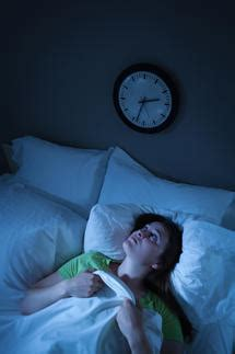 cant sleep anxiety bad dreams picture 9