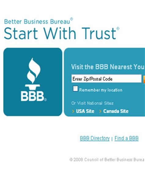 online business opportunities better business bureau picture 8
