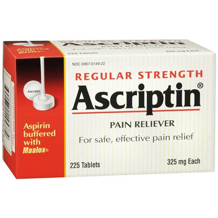 can a 325 mg aspirin cause your pulse picture 9