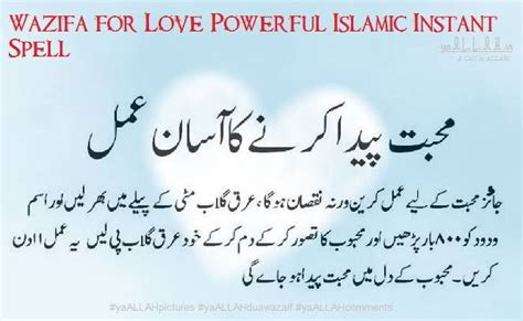 wazifa for wanted hair in urdu picture 6