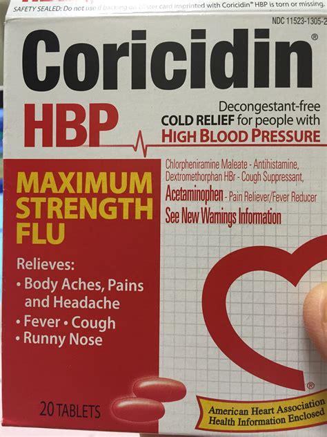 Blood pressure medicine brands picture 1