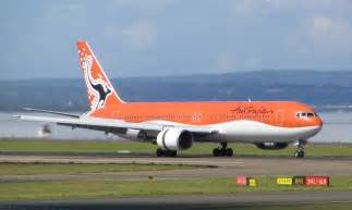 airline hire gordonii use picture 6