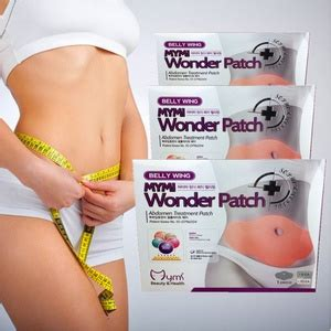 slimming patch murah picture 3