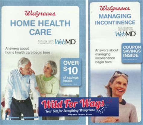 walgreens home health skokie picture 2