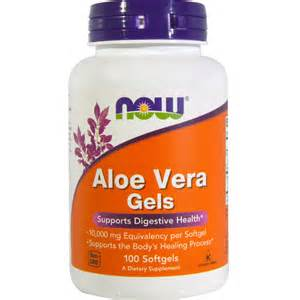 rosy l capsule benefits of aloe vera picture 6