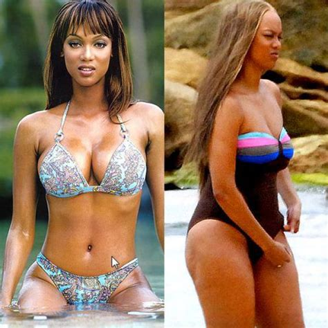 fat tyra picture 9