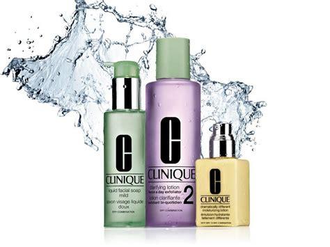 clinique skin care picture 1