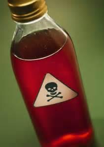 allergy sa balat dulot ng kemikal picture 2